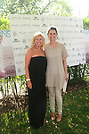 Debra Halpert and Katie Lee Attend Hamptons Magazine Celebrates Chelsea Handler at Annual Memorial Day Kick-Off Party Presented by Bing at the Southampton Social club, Southampton 5/29/2011