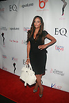 Alisa Maria Attends Licious Apparel By Coco – Fashion Week Launch Party & Runway Show at XL Night Club, NY  9/5/12