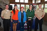 SanFrancisco 1314 GolfW Day 3