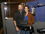 'Fiddler On The Roof' - Broadway Cast Recording