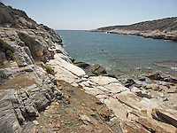 SEA_LOCATION_80001