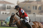 2010_dubai_laMartina_poloCup
