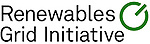Renewables Grid Initiative