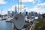 NEWS-AT&T Inc buys DirecTV for $48.5 billion
