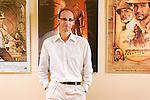Grzegorz Komorowski - Vice President of CF HELIOS S.A.