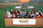 20100628 JUNE 28 CAIRNS HOT AIR BALLOONING