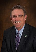 20110306 Tom Gustafson