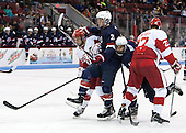 141018-PARTIAL-USA NTDP at Boston University Terriers (m)