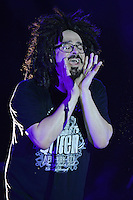 Counting Crows In Concert FL