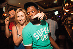 Mark Normand, Annie Lederman, Michael Che - Whiplash - July 16, 2012 - UCB Theater