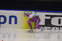SCHAATSEN: HEERENVEEN: 16-01-2016 IJsstadion Thialf, Trainingswedstrijd Topsport, Pim Schipper, ©foto Martin de Jong