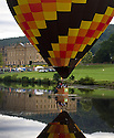 2015_09_04_chatsworth_balloons