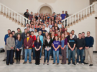 20120504 CEMS Group Photo