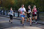 2014-10-19 Abingdon Marathon 13 AB