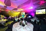 IWO Awards 2014