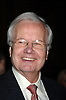 Bill Moyers..at The Thirteen/WNET & WLIW 13th Annual Gala Salute..on June 13, 2006 at Gotham Hall. The honorees were, Tony Bennett, Henry Louis Gates, Jr and William Harrison. ..Robin Platzer, Twin Images