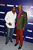 EW and People New York Upfronts Celebration May 11, 2015