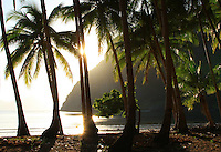 Asia-PHILIPPHINES outer islands-images