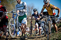 "2011 Ed Sander CX, Frederick County, Md. ***PLEASE RESPECT MY COPYRIGHT AND DON'T STEAL THESE PICS***..Downloads and prints are available for a small licensing fee by clicking the ""Buy Image"" button"