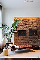 PIC_1295-WAXMAN HOUSE NY