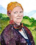 Kathy Crowley-Fuller