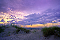 Sunrise at The Beach - Hilton Head, SC