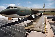 GUAM VIETNAM WAR