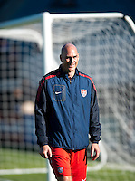 Paul Rogers.  The USWNT defeated Scotland, 4-1, during a friendly at EverBank Field in Jacksonville, Florida.