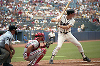 MLB 1989