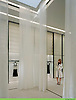 Chanel Store 57th St. by Peter Marino Architecture