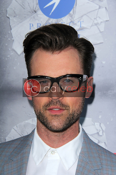 Brad Goreski<br /> at the HBO Premiere of &quot;The Normal Heart,&quot; WGA Theater, Beverly Hills, CA 05-19-14<br /> David Edwards/DailyCeleb.com 818-249-4998