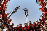 2014 W DI Lacrosse