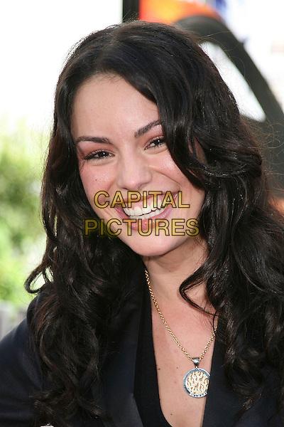 Caroline de Souza Correa Nude Photos 46