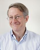Steve Schewel