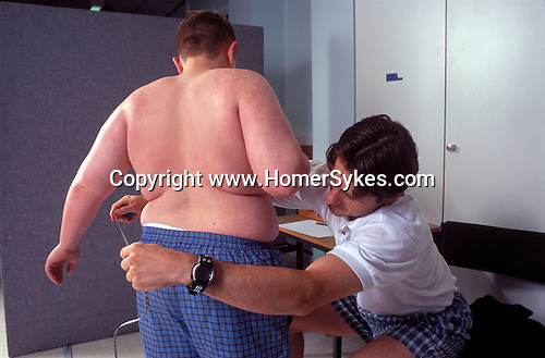 Fat Teen Boy Weight Gain