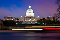 Washington Travel Photos