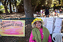 "The Seventh Annual ""Day in the Park - Maxwell Park"" was held on Saturday, September 8, 2012."