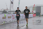 2017-03-12 Llanelli Half 28 MA