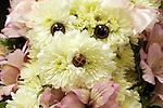 Flower Puppy Floral Design