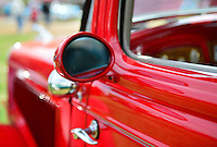2013 Antique Auto Show, Queens County Farm Museum 2013