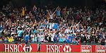 2012 Cathay Pacific HSBC Hong Kong Rugby Sevens  - HSBC 7s