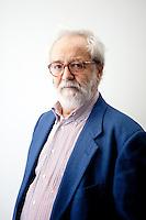 2013 Claudio Sabelli Fioretti