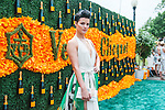 Veuve Clicquot Polo Classic for Racked NY 2016