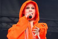 2012-06-23 Die Antwoord - Hurricane Festival