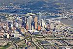 Cincinnati Attractions