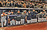 Yankees Mix