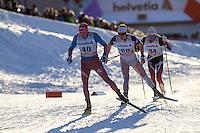 v.l.n.r. LEGKOV Alexander (RUS), MUSGRAVE Andrew (GBR), NYENGET Martin Loewstroem (NOR)