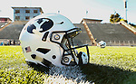 2016 BYU Football - Poinsettia Bowl Activities