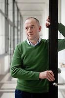 2013 Philippe Claudel