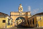 Guatemala Favorite Places